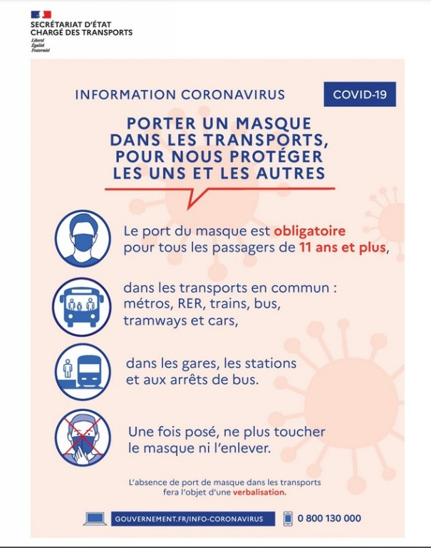 Affichage_2020_09_gestes_barrieres_ds_les_transports_collectifs
