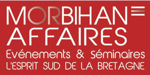 Morbihan_affaires