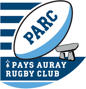 Parc_rugby_auray